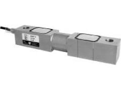 Датчики весоизмерительные тензорезисторные Single shear beam, Dual shear beam, S beam, Сolumn