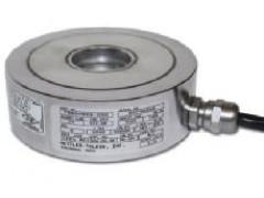 Датчики весоизмерительные тензорезисторные SLС610, RLC