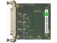 Модули измерительные KAD/ADC/126/B, KAM/ADC/126/B