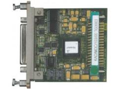 Модули измерительные KAD/MDC/103, KAM/MDC/103
