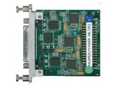 Модули измерительные KAD/RDC/101/B