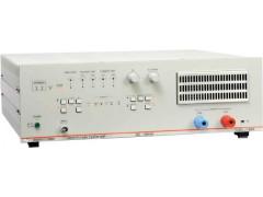 Источники питания постоянного и переменного тока АКИП серий 1106, 1106А