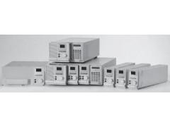 Нагрузки электронные 6330A-ТЕСТ и 63800-ТЕСТ