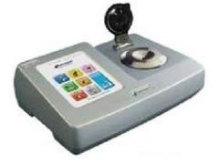Рефрактометры автоматические цифровые RX-9000i, RX-7000i, RX-5000i-Plus, RX-5000i, RX-5000alpha-Plus