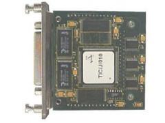 Модули измерительные KAD/DSI/003/B, KAM/DSI/003/B