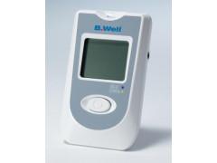 Приборы для измерения уровня глюкозы и общего холестерина в крови WG-74 dual
