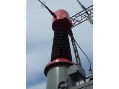 Трансформаторы тока J110-4a