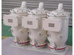 Трансформаторы напряжения однофазные SVR-20