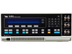 Анализаторы импеданса и частотного отклика 1260А