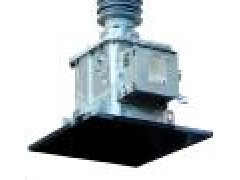Трансформаторы напряжения емкостные TEMP, TEHMF 765