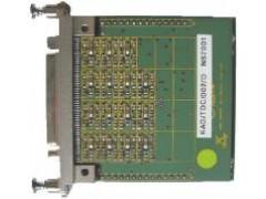 Модули измерительные KAD/TDC/002/D, KAD/TDC/002/D/10M
