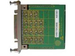 Модули измерительные KAD/TDC/005