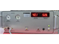 Газоанализаторы хроматографические полевые ГХ-П001.2М
