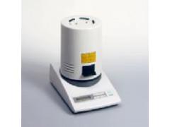 Анализаторы влажности FD 610, FD 720, FD 800