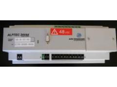 Анализаторы показателей качества электрической энергии сетевые ALPTEC2444d, ALPTEC2444i