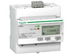 Счетчики электрической энергии iEM3000
