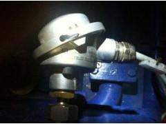 Термопреобразователь сопротивления платиновый WT-BB-11