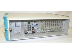 Дефектоскопы ультразвуковые многоканальные MUFD