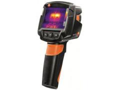 Тепловизоры инфракрасные Testo 870-1, Testo 870-2