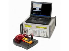 Калибраторы многофункциональные со встраиваемыми модулями поверки осциллографов 300 МГц, 600 МГц Fluke 5502A и Fluke 5502E