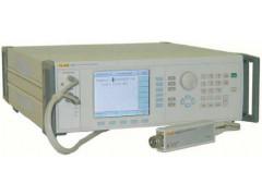 Калибраторы многофункциональные Fluke 9640A-STD/9640А-LPNX