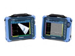 Дефектоскопы ультразвуковые OmniScan SX