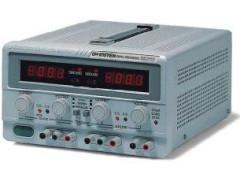 Источники питания постоянного тока GPC, GPR, GPS, PSM