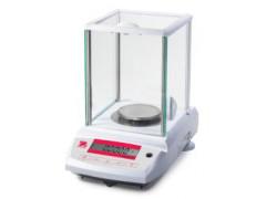 Весы электронные неавтоматического действия Pioneer