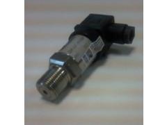 Датчики избыточного давления с электрическим выходным сигналом ДДМ-03Т-ДИ