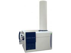 Хромато-масс-спектрометры жидкостные 6230 TOF LC/MS, 6530 Q-TOF LC/MS, 6540 Q-TOF LC/MS, 6550 Q-TOF LC/MS