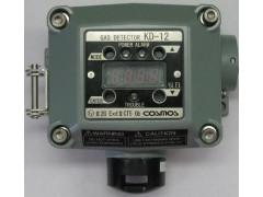 Датчики стационарные KD-12 мод. KD-12A, KD-12B, KD-12C