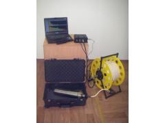 Гамма-спектрометры универсальные погружные СЕГ-ЭКО-10