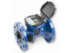 Расходомеры-счетчики воды ультразвуковые Octave