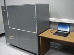 Установки автоматизированные для поверки люксметров, яркомеров, пульсметров и радиометров УЛР-1А