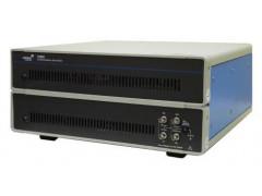 Измеритель электрохимический 1280С