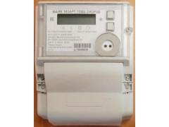 Счетчики электрической энергии статические МАЯК 103АРТ