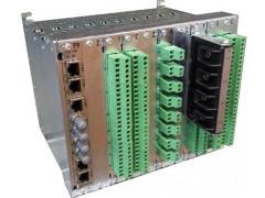 Контроллеры многофункциональные SPRECON-E-Cxx