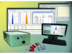 Комплексы индивидуального дозиметрического контроля автоматизированные АКИДК-302