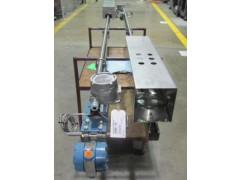 Датчики плотности и температуры бурового раствора 220005