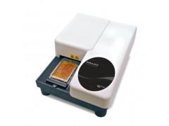 Фотометры микропланшетные Anthos мод. 2010, 2020