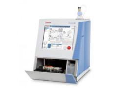 Хроматографы жидкостные с масс-спектрометрическими детекторами EASY nLC 1000 (хроматографы) Velos Pro, Orbitrap Elite, Orbitrap Fusion, Exactive, Q Exactive, TSQ Quantiva, TSQ Endura (детекторы)