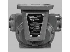 Счетчики жидкости роторные TCS 700