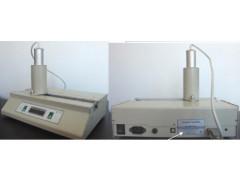 Радиометры активности радионуклидов для тонкослойной и бумажной хроматографии ГАММА-СКАН 01А