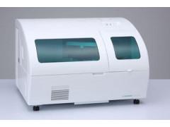 Анализаторы автоматические биохимические Сапфир Мини (Sapphire Mini), Сапфир 400 (Sapphire 400), Сапфир 500 (Sapphire 500)