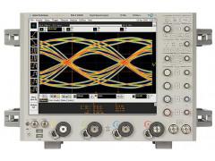 Осциллографы DSA-X 92004Q, DSA-X 92504Q, DSA-X 93304Q, DSA-X 95004Q, DSA-X 96204Q, DSO-X 92004Q, DSO-X 92504Q, DSO-X 93304Q, DSO-X 95004Q, DSO-X 96204Q