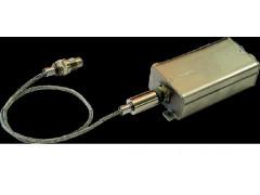Датчики давления ДХС 525