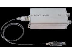 Датчики давления ДПС 024