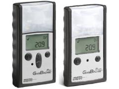 Газоанализаторы GasBadge Plus, GasBadge Pro