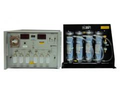 Расходомеры-пробоотборники трития и углерода-14 TASC-HTO-HT-C14