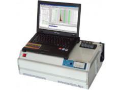 Хроматографы газовые переносные ГХС-02П (GCS-02F)
